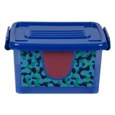 Krea-Caja-Plastica-C-Rueda-13-Litros-Kids-Boy--Krea-Caja-Plastica-C-Rueda-13-Litros-Kids-Boy-1-167975
