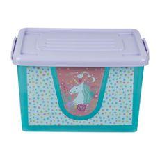 Krea-Caja-Plastica-37-Litros-C-Ruedas-Kids-Girl--Krea-Caja-Plastica-37-Litros-C-Ruedas-Kids-Girl-1-167976