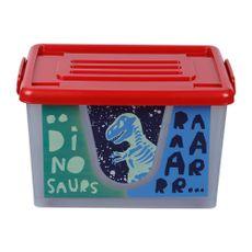 Krea-Caja-Plastica-37-Litros-C-Ruedas-Kids-Boy--Krea-Caja-Plastica-37-Litros-C-Ruedas-Kids-Boy-1-167977