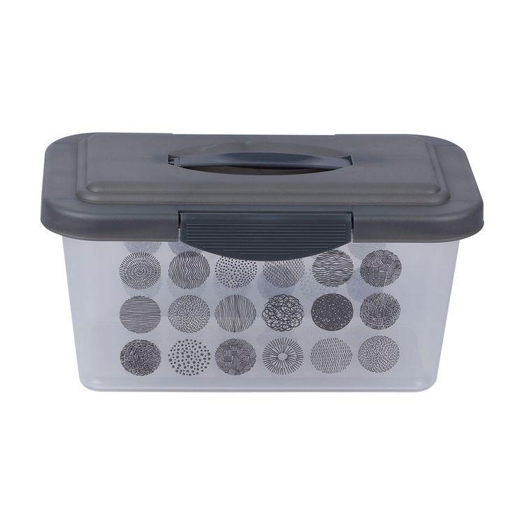 Krea-Caja-Organizadora-6Litros-Diseño--Krea-Caja-Organizadora-6Litros-Diseño-1-167988