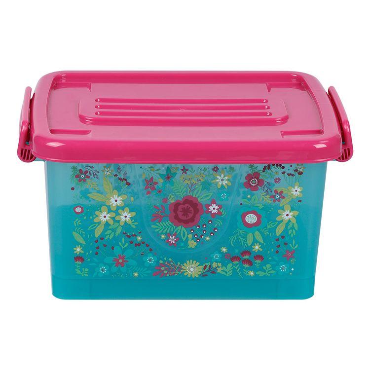 Krea-Caja-Organizadora-13-Litros-Diseño--Krea-Caja-Organizadora-13-Litros-Diseño-1-167989