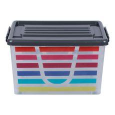 Krea-Caja-Organizadora-50-Litros-Diseño--Krea-Caja-Organizadora-50-Litros-Diseño-1-167991