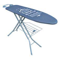 Krea-Tabla-Planchar-Premium-122-x-38-Alg-2-Diseños--Krea-Tabla-Planchar-Premium-122-x-38-Alg-2-Diseños-1-167966