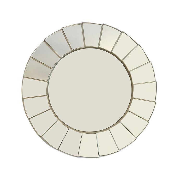 Krea-Espejo-Decorativo-Espejos--Krea-Espejo-Decorativo-Espejos-1-167521