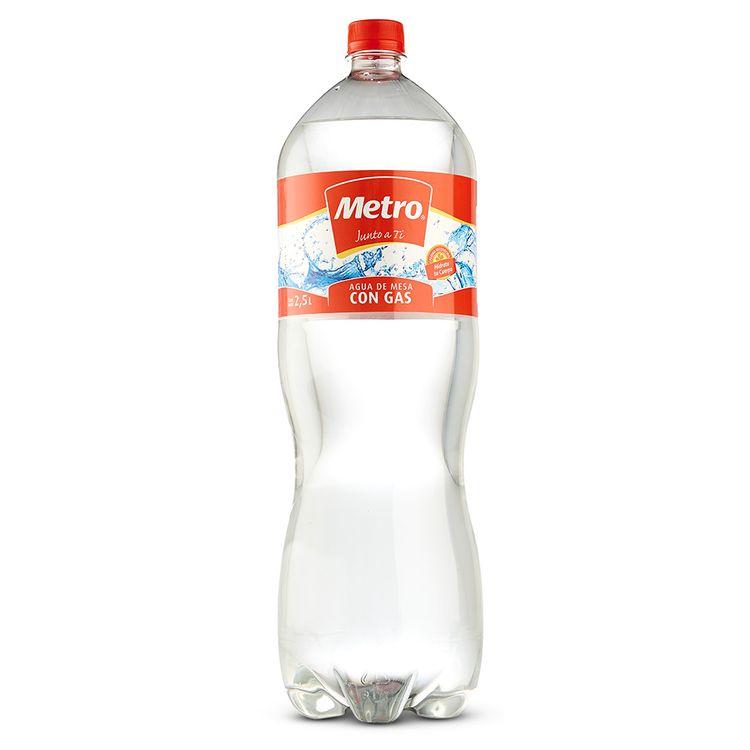 Agua-Con-Gas-Metro-Botella-25-Litros-1-183330