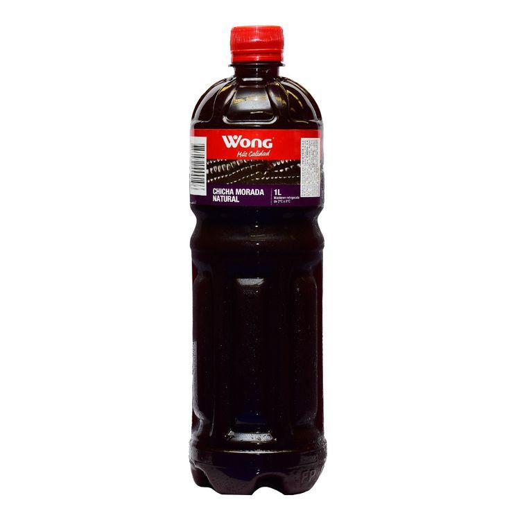 Chicha-Morada-Pasteurizada-Wong-Botella-1-L-1-76142
