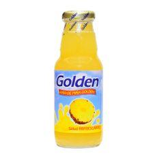 Jugo-de-Piña-Golden-Botella-300-ml-1-39876