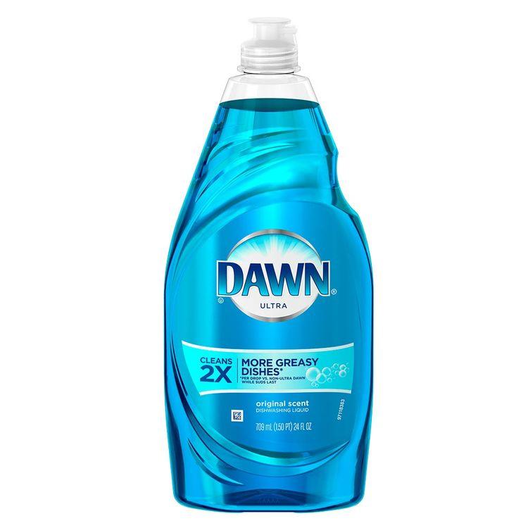 Lavavajilla-Dawn-Original-Frasco-638-ml-1-85564