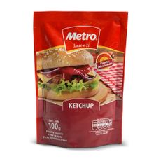 Ketchup-Metro-Contenido-100-g-1-170759