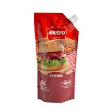 Ketchup-Metro-Contenido-500-g-1-215726