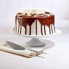 Torta-Baileys-Mediana-16-Porciones-1-149864