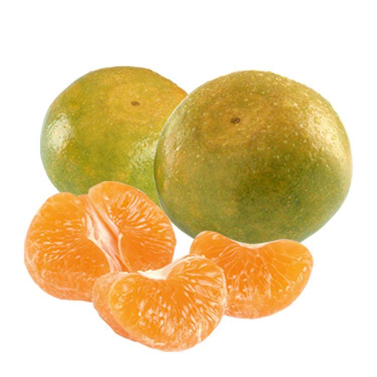 Mandarina-sin-Pepa-x-kg-1-169276