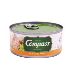 Filete-De-Atun-Compass-Lata-170-g-1-148417