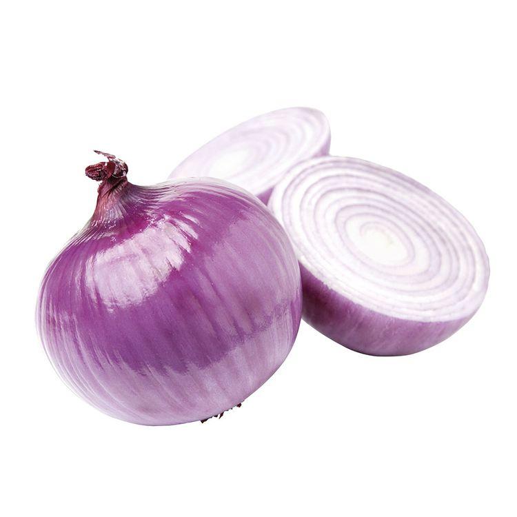 Cebolla-Roja-Especial-x-kg-1-22939