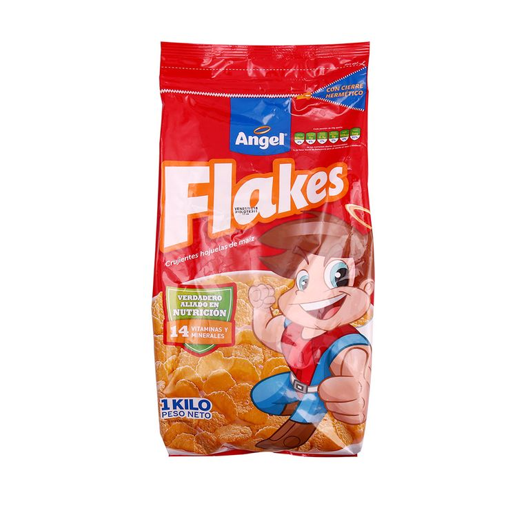 Cereal-Flakes-Angel-1-kg-1-81217