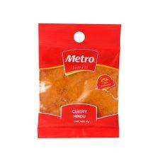 Curry-Hindu-Polvo-Metro-6-g-1-156253