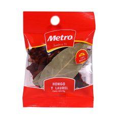 Hongo-Con-Laurel-Metro-10-g-1-153055