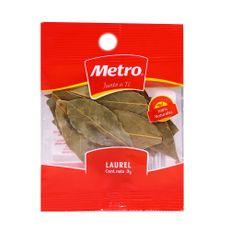 Laurel-Metro-3-g-1-156254