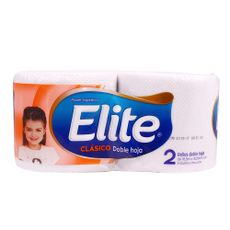 Papel-Higienico-Elite-Economico-Paquete-2-Unidades-1-156592