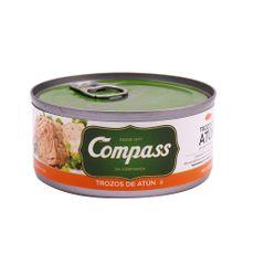 Trozos-De-Atun-Compass-Lata-170-g-1-149517