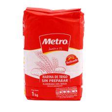 Harina-Sin-Preparar-Metro-Paquete-1-kg-1-156810