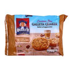 Galletas-Avena-Quaker-Cappuccino-Six-Pack-1-25049