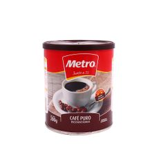 Cafe-Instantaneo-Puro-Metro-Lata-200-g-1-146207