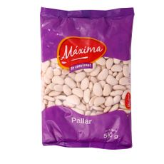 Pallar-Maxima-Bolsa-500-g-1-150464