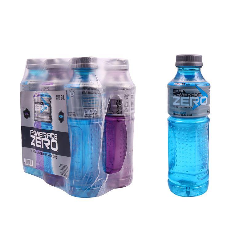 Powerade-Zero-Mixto-Pack-6-Botellas-de-500-ml-c-u-1-83630