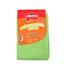 Paños-Microfibra-Tripack-Metro-1-75430