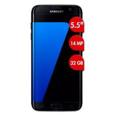 Samsung-Galaxy-S7-Edge-Negro-55---SS-32-4GB-1-144901