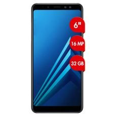 GALAXY-A8--BLACK-60---SS-32-4GB-GALAXY-A8--BLACK-1-168362