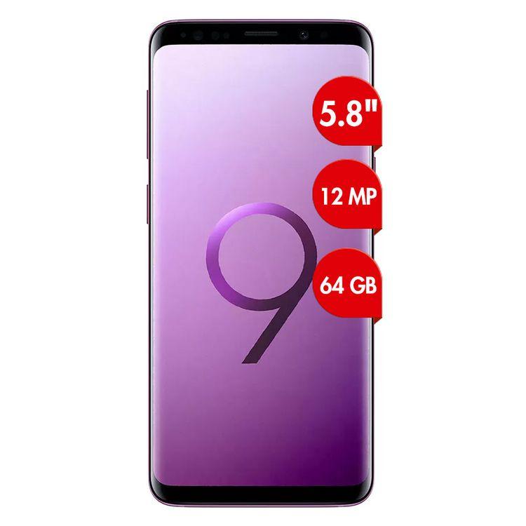 Galaxy-S9-Purple-Galaxy-S9-PURPLE-1-220967