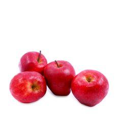Manzana-Roja-Importada-x-kg-1-169869