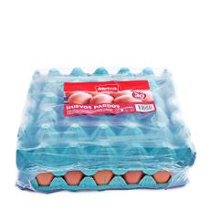 Huevos-Pardos-Metro-Bandeja-30-Unid-1-183525