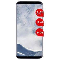 Samsung-Galaxy-S8-Plata-58---Ss-64-4Gb-1-144898