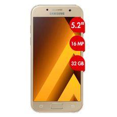 Samsung-Galaxy-A5--2017--Dorado-52---Ss-32-3Gb-1-144905