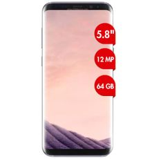 Samsung-Galaxy-S8-Gris-58---Ss-64-4Gb-1-144899