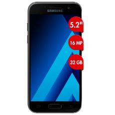 Samsung-Galaxy-A5--2017--Negro-52---Ss-32-3Gb-1-144906
