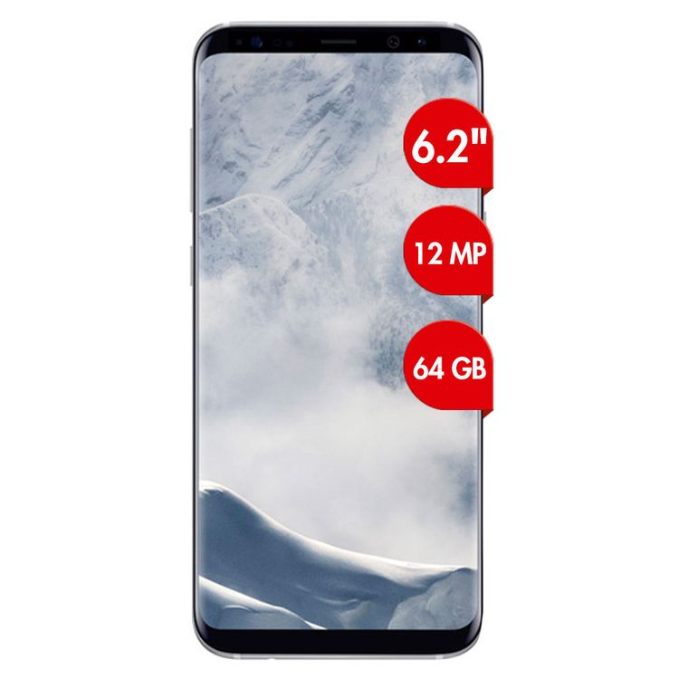 Samsung-Galaxy-S8--Plata-62---Ss-64-4Gb-1-144895