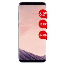 Samsung-Galaxy-S8--Gris-62---Ss-64-4Gb-1-144896