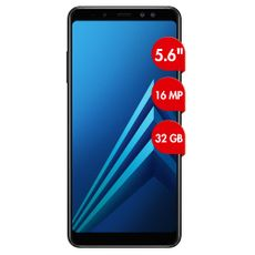 GALAXY-A8-BLACK-56---SS-32-4GB-GALAXY-A8-BLACK-1-168360