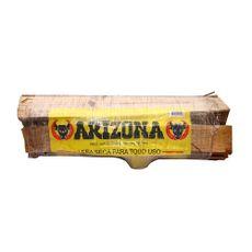 Leña-Arizona-x-5-Kg-1-71918