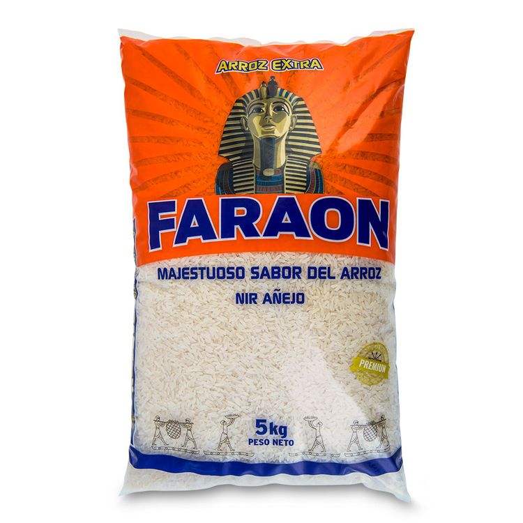Arroz-Faraon-Extra-Añejo-Naranja-Bolsa-5-kg-1-183362