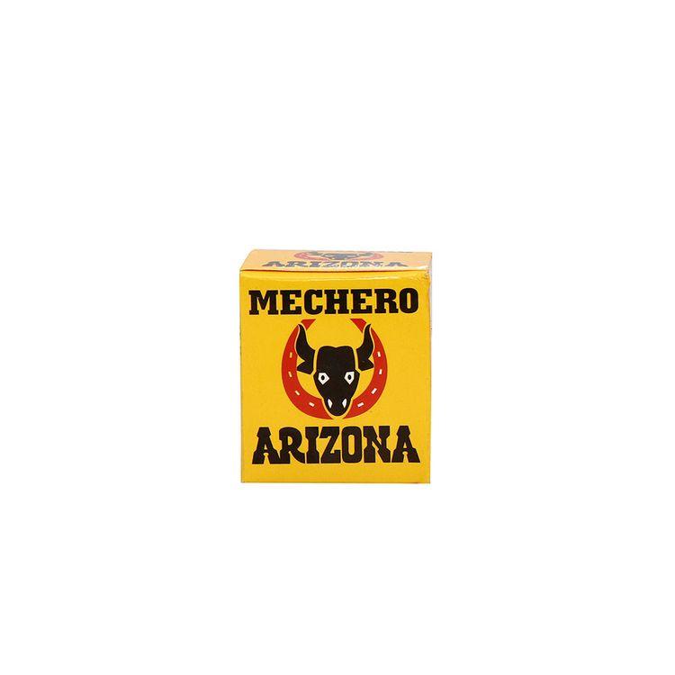 Mechero-Arizona-1-112743