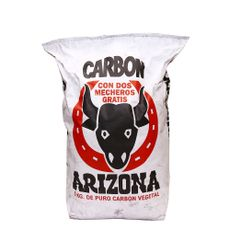 Carbon-Vegetal-Arizona-x-5-Kg-1-112744