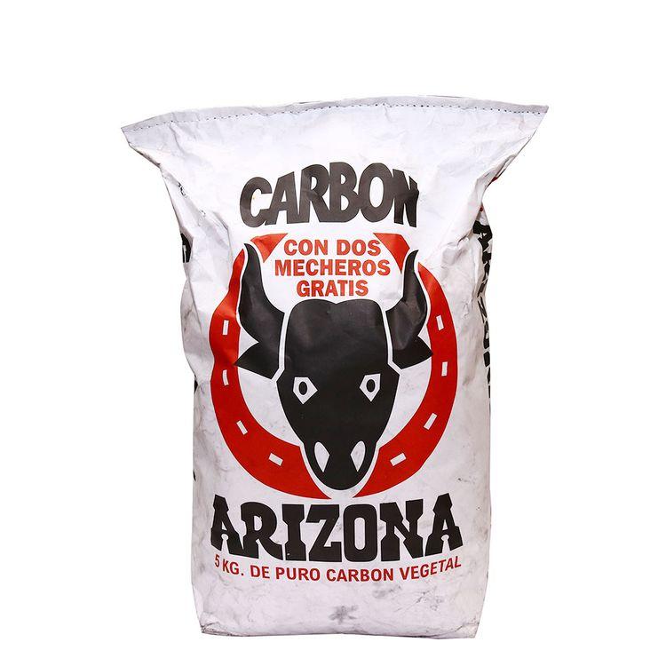 Carbon-Vegetal-Arizona-x-5-Kg-1-112744
