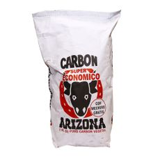 Carbon-Vegetal-Arizona-x-2-Kg-1-112745