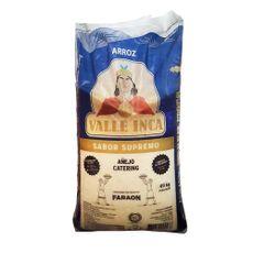 Arroz-Valle-Inca-Añejo-Costal-49-kg-1-183368