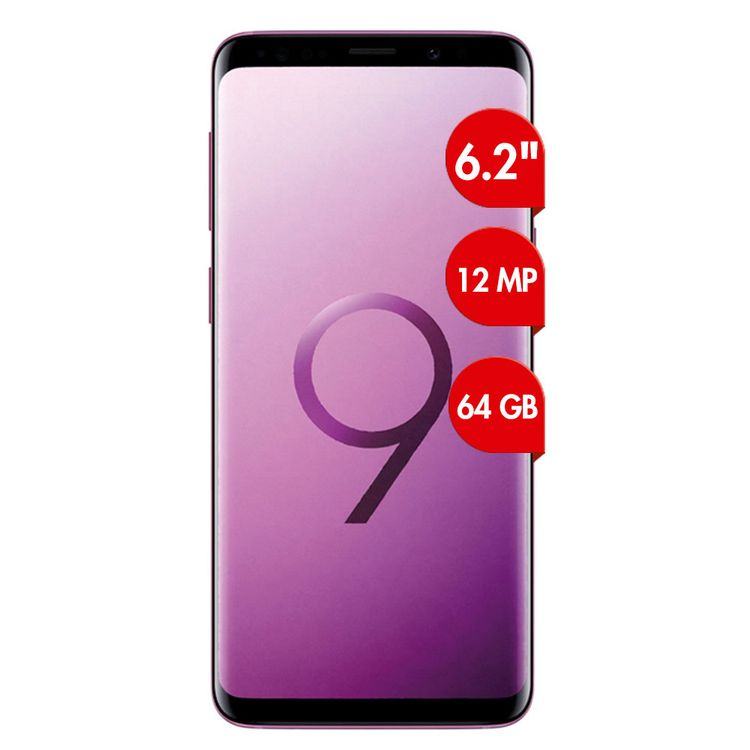 Galaxy-S9--Purple-Galaxy-S9--PURPLE-1-220965